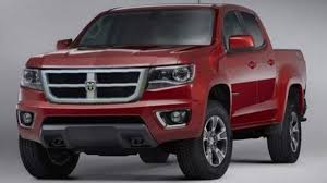 2019 Dodge Dakota Truck Release Date And Specs | Car Review