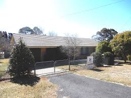 100 Bligh House 17 St Oberon NSW 2787 Australia For Sale First