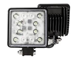 Truck Lite LED Work Light 8 - 81510 - Truck-Lite 1pcs Car Switch Boat Truck Light Led Toggle 5pin Waterproof Led 6225x1 Oval Diamondtktl311 Buy Trucklite 81702 81 Series Inner Mount 7 Round Work Beam Ural Headlight Replacement Trucklite Adventure Rider Cos Most Recent Flickr Photos Picssr Rigid Industries 55001 Wrangler Jk Pair 2pcs Lite 7inch Kit For Jeep Cj Cheap Bar Find Deals Trucklite Military Blackout Drive 7320 Not Auxiliary 80275 Launches Model 900 A Full Rear Lamp
