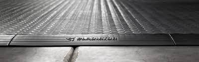 flooring gladiator