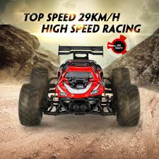 100 Waterproof Rc Trucks Toy Tow Toy Tow Suppliers And Manufacturers At