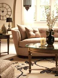 Raymour And Flanigan Living Room Furniture Full Size Of Sets Choosing Dining Set