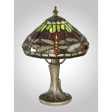 Wayfair Tiffany Table Lamps by Nice Decoration Dale Tiffany Table Lamp Phenomenal Floral 29