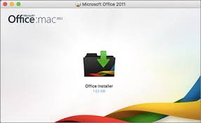 Download and install or reinstall fice for Mac 2011 fice Support