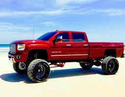 Gmc Sierra Denali HD Http://autopartstore.pro/AutoPartStore/   AUTO ... 2008 Gmc Denali Xt Top Speed 2500 Australia Right Hand Drive For Wikipedia Used 2016 Sierra 1500 Truck 64073 21 14221 Automatic Image Of Chevy Hd 2018 2500hd Heavy Gmc Trucks Sale In Edmton Beautiful Pre Owned White 2019 Ultimate Package The Cream Crop Gm Gms New Trucks Are Trickling To Consumers Selling Fast 2015 3500 Hd First Impression Fast Lane Preview And Yukon Are Alaska Tough Drive New Goes On Aotribute