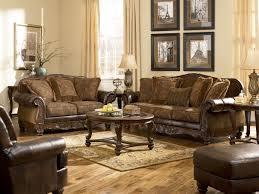 Wonderful Vintage Living Room Furniture For Elegant Antique Lamps Decor On Category With Post