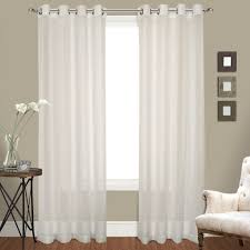 Walmart Grommet Curtain Rods by Decor Gray Walmart Blackout Curtains With Lowes Wood Flooring And