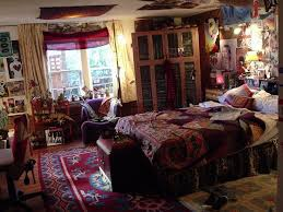 Hipster Bedroom Decorating Ideas by The 25 Best Vintage Hipster Bedroom Ideas On Pinterest Vintage