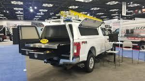 100 Truck Tops Usa Commercial Toppers In Utah Jordan Camper