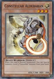 Constellar Deck Link Format by 299 Best Yu Gi Oh Cards Images On Pinterest Card Games Yu Gi Oh