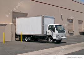 Truck Transport: Delivery Truck - Stock Picture I1895513 At ... Home Nova Technology Loading Dock Equipment Installation Lifetime Warranty Tommy Gate Railgate Series Dockfriendly Mson Tnt Design The Determine Door Sizes Blue Truck At Image Scenario Cpe Rources Dock With Truck Bays In Back Of Store Stock Photo Ultimate Semi Back Up Into Safely Reverse Drive On Emsworth Ptoons And Floating Platforms Inflatable Shelter Stertil Products Freight Semi Trucks Cacola Logo Loading Or Unloading At