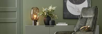 luxury green grün küsst schwarz küsst gold