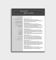 How To Add A Resume To Linkedin Awesome 26 What To Put Resume Free ... Inspirational Lkedin Download Resume Atclgrain Lovely Administrative Assistant Template Ideas From Netheridge Convert Your Linkedin Profile To A Beautiful Resume Classy Pdf Also How Search Rumes On Maker Valid 18 Unique Builder Free Collection 57 Templates Professional Kizigasme Upload 2017 Luxury 19 Junior Data Analyst Kroger Add Best Frzeit Job Midlevel Software Engineer Sample Monstercom Download My From Quora