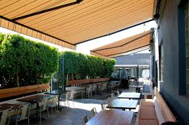 Restaurant Patio Covers | Rheumri.com Jans Awning Restaurant Patio Covers Locations Cape Fear Pirate Candy 21 Best Pavilion Images On Pinterest Flag Outdoor Weddings And Barber Shop Canopy Awnings Canopys Shop Jans Felion Yacht Charter Catamaran Ritzy Charters 263 Exterior Color Ideas Products Best Window Trim On Ready Made Awnings Brisbane Bromame