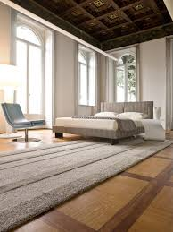 Flooring Tips For Master Bedroom Ideas