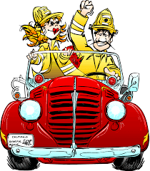 Fire Truck Clipart House Fire - Pencil And In Color Fire Truck ... 19 Fire Truck Stock Images Huge Freebie Download For Werpoint Truck Clipart Panda Free Images Free Animated Hd Theme Image Vector Illustration File Alarmed Clipart Ubisafe Clip Art Livdpreascancercom Cartoon 77 Vector 70 Clipartablecom 1704880 18 Coalitionffreesyriaorg Front View 1824569 Free Black And White Btteme Rcuedeskme
