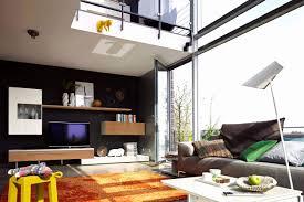 40 inspirierend wohnzimmer renovieren vorher nachher