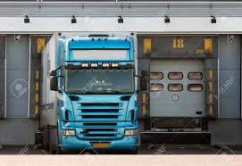 Big Truck At Loading Dock Stock Photo, Picture And Royalty Free ... Picture Lorry Truck In Loading Dock Cars 28x1800 Big At Loading Dock Stock Photo And Royalty Free Safety Gate Ps Doors Smashes Handrail At Gef Inc Of Open Dealing With Hours Vlations Beyond Your Control Elds Warehouse 209392512 Alamy Wikipedia Seal Shelter Kopron Spa Blue Truck Stock Image Image Of Tractor Diesel 24288919 10ton Heavy Duty Ramp Yard Movable Buy Bumpers Best Kusaboshicom