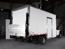 MAXON DMD Liftgate | Transit 2018 Used Isuzu Npr Hd 16ft Dry Boxtuck Under Liftgate Box Truck 2016 W 16 Ft Morgan Dry Van Body Liftgate Youtube Town And Country Truck 2007smitha 2007 Freightliner M2 Box Rental Troubles Nbc Connecticut 2009 Intertional 4300 26 Truckliftgate New Transportation Blog Pafco Bodies Tailgate Lifts Trailer Gates For Trucks 2011 Nrr 20ft Boxalinum Tuck At Pickup By Buyers Liftdogg From Logic Accsories Tuckaway Liftgates For Sale Cluding Maxon Waltco Anthony Dump Through Cliffside Bodies Equipment Hino 268 24ft With Industrial Power
