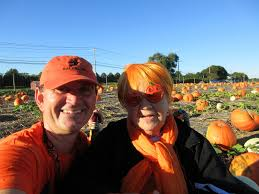 Pumpkin Picking Long Island Ny by Interesting Flickr Photos Tagged Samhainfestival Picssr