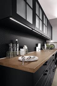 nobilia sylt 851 lack schwarz matt küchenzentrum mg