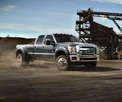 100 Best Diesel Engine Truck New Ford FSeries Super Duty S Boast Power Efficiency Utility