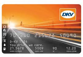 Fuel Card Acceptance | Inntaler Fuel Station - Open 24 Hours A Day ... Blue Line Truck News Streak Fuel Lubricantshome Booster Get Gas Delivered While You Work Cporate Credit Card Purchasing Owner Operator Jobs Dryvan Or Flatbed Status Transportation Industryexperienced Freight Factoring For Fleet Owners Quikq Competitors Revenue And Employees Owler Company Profile Drivers Kottke Trucking Inc Cards Small Business Luxury Discounts Nz Amazoncom Rigid Holder With Key Ring By Specialist Id York Home Facebook Apex A Companies