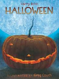 Best Halloween Books For Second Graders by Alohamora Open A Book 17 Must Read Halloween Picture Books
