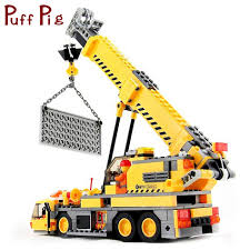 380PCS Engineering Vehicles Trucks Crane Building Blocks Model ... Best Choice Products Set Of 4 Push And Go Friction Powered Car Toys Remote Control Truck Rc Trucks Bulldozer Charging Rtr Dump Colctible Vintage Cstruction Toy 33 Peices Cluding Amazoncom Dickie 24 Light Sound Crane 12 X Cstruction Toys Trucks Crane Lorries Diggers Children Take Apart Tool Set Kids For Boley 2piece 18 Vehicles Cat Philippines Games Colctibles Figurines Sale Equipment Excavators Loaders Boley 5in1 Big Rig Hauler Carrier Complete Trailer With Tonka Classic Steel Mighty Backhoe Wwwkotulas Gimilife Play 6