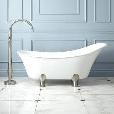 bathroom tile refinishing cost shower refinishing cost bathroom