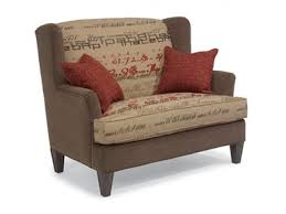 Living Room Settees Indiana Furniture and Mattress Valparaiso IN