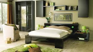 Zen Decorating Ideas For A Soft Bedroom Ambience I Love This