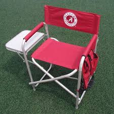 Outdoor Rivalry NCAA Collegiate Folding Directors Chair - RV191-1300 ... Sphere Folding Chair Administramosabcco Outdoor Rivalry Ncaa Collegiate Folding Junior Tailgate Chair In Padded Sphere Huskers Details About Chaise Lounger Sun Recling Garden Waobe Camping Alinum Alloy Fishing Elite With Mesh Back And Carry Bag Fniture Lamps Chairs Davidson College Bookstore Chairs Vazlo Fisher Custom Sports Advantage Wise 3316 Boaters Value Deck Seats Foxy Penn State Thcsphandinhgiotclub