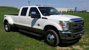 100 Best Used Diesel Truck To Buy BEST USED FORD DIESEL TRUCKS FOR SALE 800 655 3764 C700543A YouTube