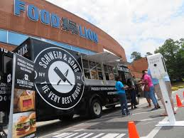 Food Lion | Charlotte, NC – Schweid & Sons – The Very Best Burger Food Truck Friday In Charlotte Nc Simply Taralynn Audrey Sullivan Papi Queso Vehicle Wraps 1 Boatyard Eats To Bring Trucks Live Music Community Lake Lion Schweid Sons The Very Best Burger Nc Sunday Rentnsellbdcom New Southern Chicken Shrimp And Fish Fry Mofoodtruckdumplingcharlottenc Charlottefive Homes Roaming Fork Food Truck Christmas Village 12 Best Trucks What Order From Each South End Center City Partners Brunch Lunch With Your Favorite Offline