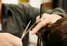 comment devenir coiffeur à domicile ouvrir un salon de coiffure