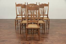 Set Of 6 Victorian Antique 1900 Oak Pressback Carved Dining Chairs #29240 Press Back 5 Piece Ding Set Pressback Table And Chairs Redo Originally A Light Oak Set From The Sold Vintage Pressed In As Old White Daisys Doo Dahs Fniture Chairs Stone Barn Antique Oak Ding Table With 1 Leaf 4 Modern Pressback Chairs Nostalgia Traditional Double Pressback Side Chair Colantonio Chair Makeover Larkin Wikipedia Buttonwood Countryside Amish Five Christopher Columbus Press Back 1893 Chicago Worlds Fair Victorian Of 6 Antique Carved Elm Oak 31285