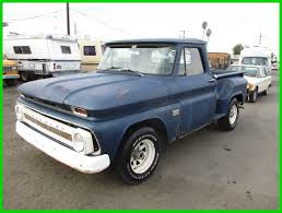 Awesome Awesome 1966 Chevrolet C-10 1966 Chevrolet C10 Stepside ... Trucks Stinson Rebuilddiesel Truck Parts And Equipment Service Show Classics 2016 Oldtimer Stroe European Awesome 1966 Chevrolet C10 Stepside New For 2015 Suvs Vans Jd Power Cars For Sale 1949 Ford F1 Pickup Flathead 6 Cylinder Sold Morse 2012 Ford F150 The 6cylinder Recessionbuster On Wheels 1041937 Dodge Rat Rod Tom Mack To Recall 32014 Master Photo Image Used 2010 Nissan Frontier Columbus Oh Inline Engines 60 Years At Old Guy Customer Gallery 1960