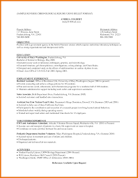 10 retail resume sle sales associate budget reporting