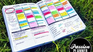Passion Planner: Get One, Give One By Angelia Trinidad ... The Life Planner How You Can Change Your Life And Help Us Passion Planner Coach That Fits In Bpack Professional Postgrad Coupon Code Brazen And Stickers Small Sized Printable Spring Chick Digital Download 20 Dated Elite Black Clever Fox Weekly Review Pros Cons A Video Walkthrough Blue Sky Coupon Code Red Lobster Sept 2018 Friday Wii Deals Bumrite Diapers One World Observatory Tickets Cost Inside Look Of The Commit30 Planners Star