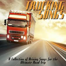 Trucking Songs — SoundSense. Listen Online On Yandex.Music Movin On Tv Series Wikipedia Hymies Vintage Records Songs Best Driving Rock Playlist 2018 Top 100 Greatest Road Trip Slim Jacobs Thats Truckdriving Youtube An Allamerican Industry Changes The Way Sikhs In Semis 18 Fun Facts You Didnt Know About Trucks Truckers And Trucking My Eddie Stobart Spots Trucking Red Simpson Roll Truck Amazoncom Music Steam Community Guide How To Add Music Euro Simulator 2 Science Fiction Or Future Of Penn Today Famous Written About Fremont Contract Carriers Soundsense Listen Online On Yandexmusic
