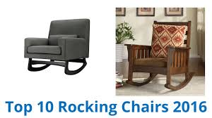 10 Best Rocking Chairs 2016 Home Best Furnishings Chairs Storytime Series Swivel And 35 Contemporary Rocking Design Ideas Luvlydecora Scenic Recliner Chair Tryp Glider Modern 15 Sleek Sunday Glide Gliding Rocker By At Wilcox Fniture Heather Casual Trex Outdoor Yacht Club Tree House Patio Rotmans Choice Products Tufted Upholstered Wingback Accent For Living Room Bedroom Wwood Frame Blush Pink And Ottoman Nursery Baby Nursing Seat Gray All Pictures Early American 17