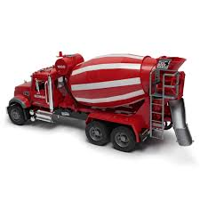 Concrete Mixer Toy Truck - Ozinga Store Mitsubishi Fuso Fv415 Concrete Mixer Trucks For Sale Truck Concrete Truck Cement Delivery Mixer Trucks Rear Chute Video Review 2002 Peterbilt 357 Equipment Pinterest Build Your Own Com For Sale Bonanza 2014 Kenworth W900s At Tfk Youtube Fileargos Atlantajpg Wikimedia Commons Used 2013 T800 Tandem Inc Fiori Db X50 Cement 1995 Intertional Paystar 5000 Pump