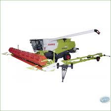 Coloriages Tracteur à Colorier Frhellokidscom