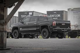 3.5in GM Suspension Lift Kit (07-16 1500 PU 4WD) - Autobruder 4WD Store 72018 F150 4wd Zone Offroad 6 Suspension Lift Kit F53 092013 Ford 3inch Bolton By Rough Kits Leveling Tcs W Upper Control Arms Dunks Jack Up Your Nissan Titan With This New Factory Motor Trend Cst Performance For 19992006 Chevy Silverado 4wd 042015 Tuff Country 54060 Ameraguard Truck Accsories Jhp Body Lifts Shocks