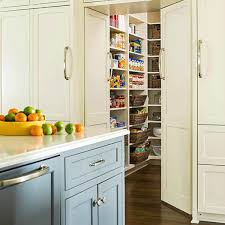 Kitchen Pantry Design Tool