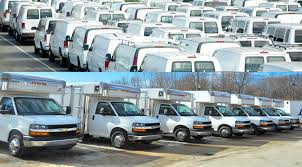 100 Truck Fleet Sales Maintain Your Commercial For Long Term Success McCluskey