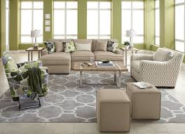 Value City Furniturecom by 35 Best Value City Furniture Holiday Wish List Images On Pinterest