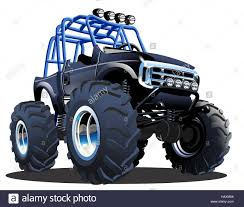 Cartoon Monster Truck Stock Photo, Royalty Free Image: 127205574 - Alamy Cartoon Monster Truck Royalty Free Cliparts Vectors And Stock Jam Wallpaper Fresh Blaze Coloring Vector Image 2018 237127792 Shutterstock Clip Art Wikiclipart Christmas Colour Pictures Ommi Doddis 114866626 Batman New Toy Factory For Kids Youtube Trucks Clipart Download Best Nursery Fun Bigfoot With Spiderman In Anastezzziagmailcom 146691955 Illustrations 393 Watercolor Seamless Pattern