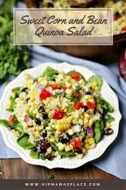 Haitian Pumpkin Soup Vegetarian by 412 Best Healthy Meatless Recipes Images On Pinterest Meatless